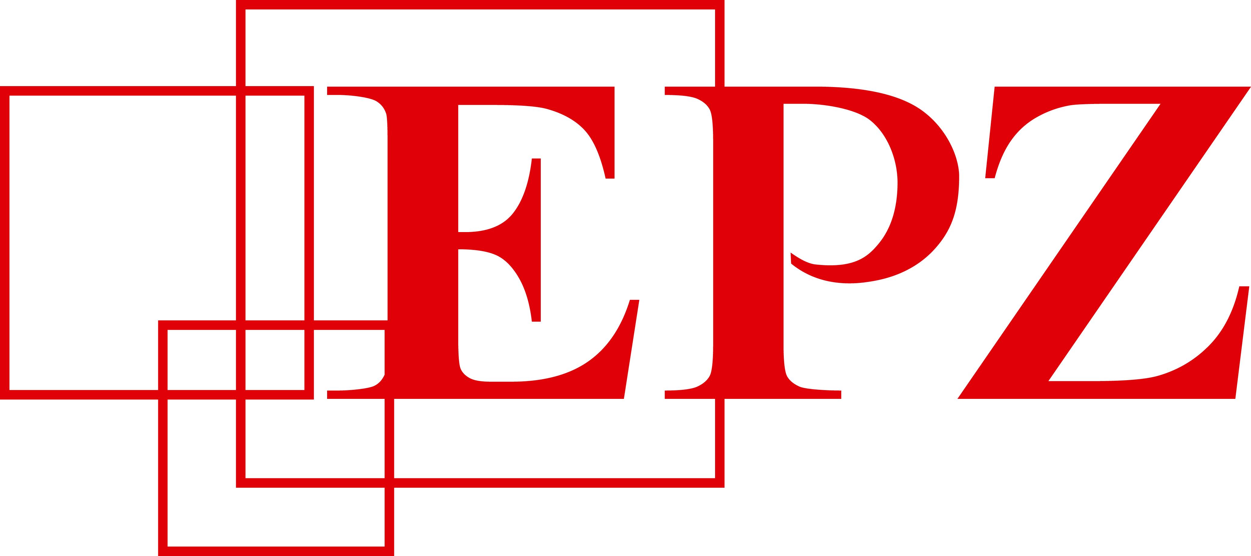 EPZ N.V.