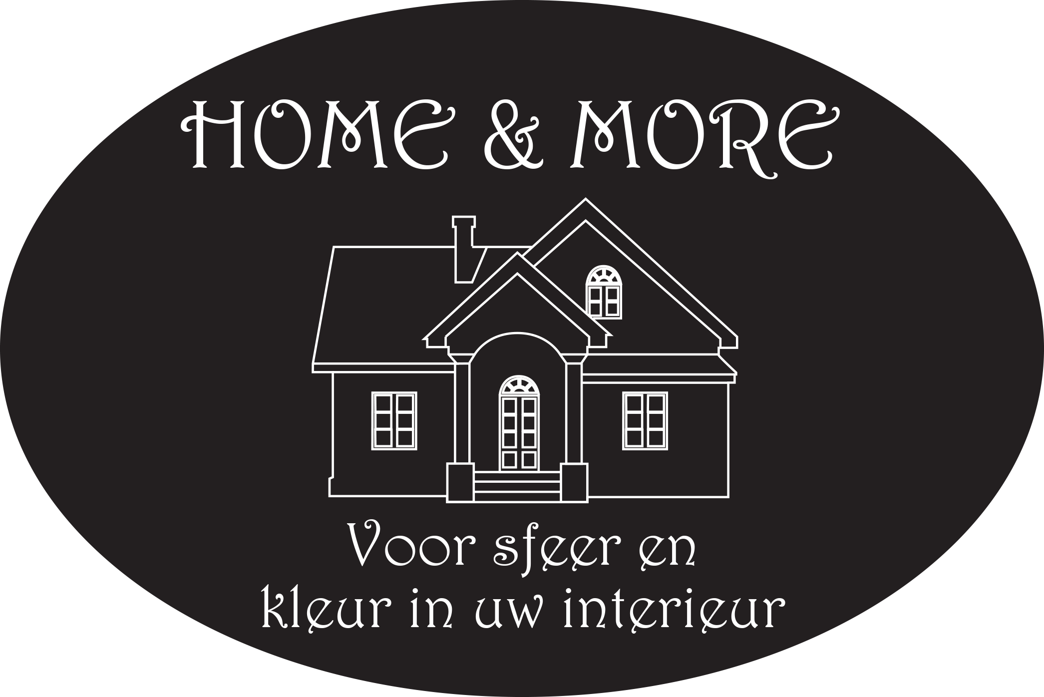 Home and More
