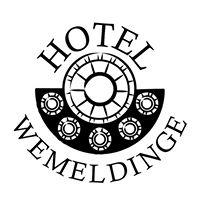 Logo-Hotel-Wemeldinge