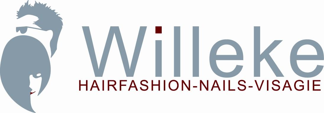 Logo-Kapsalon-Willeke