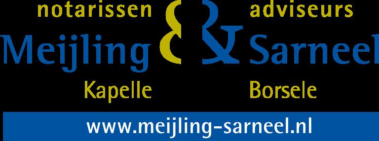 Logo-Meijling-en-Sarneel